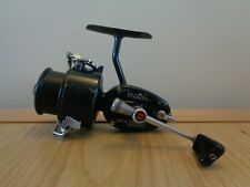 GARCIA MITCHELL MATCH (BLUE VERSION) FISHING REEL OLD ANGLING
