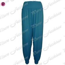 Pantalons longs pour femme taille 38