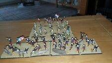 airfix french foreign legion  scale 1 72