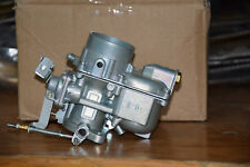 Carburateur neuf  simple corp  corp citroen 2cv 10220010
