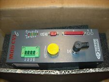 Georges Renault, Cvic H-2 Controller, Chicago Pneumatic, 6159326020, Nos
