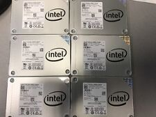 Intel SSD Pro 5400s 512Gb (2.5)