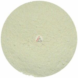 Onion Powder - 200gm