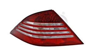 Rear Light Left For MERCEDES C215 W215 2002- 2158200766 ULO OEM