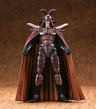 Fist of The North Star Hokuto no Ken Figure Collection 5  Kaioh Kaiyodo