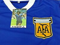 Argentina Soccer Oreste Omar Corbatta Retro t-shirt Racing Club Champion 1961