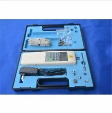 Force Gauge Tester Digital Push Pull Gauge HP-500N Meter 500N HF-500N