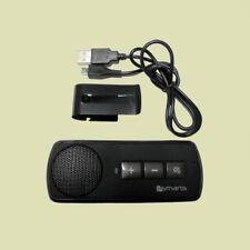 Auto Freispreche per Handy Bluetooth KFZ Freisprecheinrichtung FSE Gigatooth B5