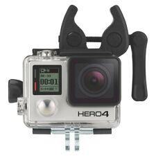 Genuine GoPro Hero Sportsman Camera Mount ASGUM-001