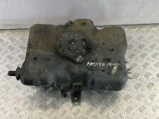 Renault Master III 2013 Diesel AdBlue liquid reservoir 172A22038R AXP2595