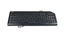 Acer Computer-Standard-Tastaturen