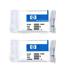 2psc HP 49 Ink 51649A Deskjet 600 610c 350C 670 656C 660C 670C 694 697C