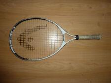 58157c7d6dbb6 raquette tennis 23 en vente - Raquettes