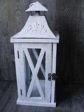 Deko-Kerzenständer & -halter Windlichter im Vintage -/Retro-Stil