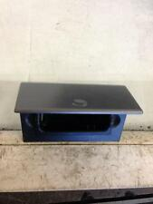 2007 1.9 SRI CDTI Z19DT VAUXHALL VECTRA C ESTATE ASHTRAY ASH TRAY HOUSING