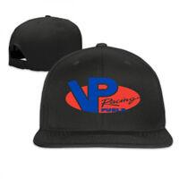 VP Racing Fuels Adjustable Cap Snapback Baseball Hat