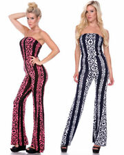 0fa14729a5f4 Rayon M Regular Size Jumpsuits   Rompers for Women