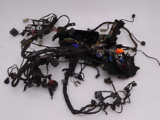 BMW K1200RS Kabelboom / Kabelbaum / Wire Harness
