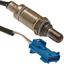 O2 Sensor Oxígeno Lambda Para Citroen Xsara 1.8 1999-2005 VE381026