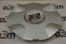 2000-2003 Buick Park Avenue Wheel Center Cap new OEM 9593518