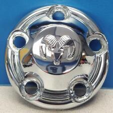 ONE 1994-2003 Dodge Ram 1500 / Ram Van # 2039 Wheel Chrome Center Cap # 52038267
