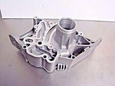 Yamaha Waverunner 2005-2011 VX110 FX New Gear Pump Cover Part# 6B6-13327-01-94
