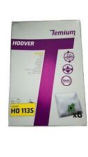 Sac pour aspirateur Hoover