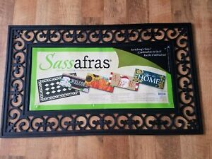 Sassafras switch Insert Switch Mat
