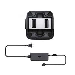 DJI Spark Part 24 - Portable Charging Station - US Dealer