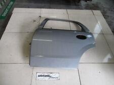 Anschluss Hinten Links Opel Corsa 1.3 Diesel 5P 5M 59KW (2005) Ersatz Gebraucht