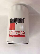 Fleetguard - LF17539