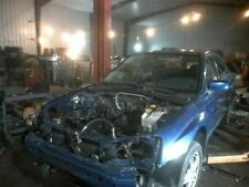 Air Cleaner Without Turbo Fits 03-04 FORESTER 85802