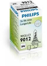 Philips Glühlampe Fernscheinwerfer 9012LLC1