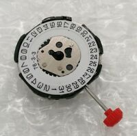 Repair Quartz Watch Tool Movement Watch with Battery for Miyota 2115