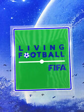 2018 World Cup RUSSIA FIFA football left arm armband