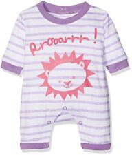Lotti e stock di magliette, maglie e camicie da Taglia/Età 12-18 mesi per bambina da 0 a 24 mesi