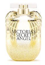 Victoria's Secret Angel Gold Eau de Parfum ~ 1.7 Fl Oz