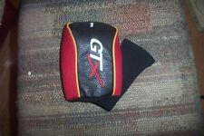 Brand New Adams Gtx driver Headcover