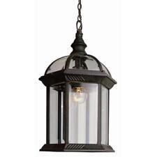 Trans Globe Lighting 4183-Wh