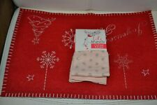 collant neuf lili marelle 4/5 ANS rose papilles