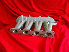 Collettore aspirazione Sinistro Ferrari 348 (LH Intake Manifold Complete)