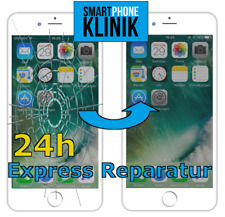 iPhone 5 5s 5c SE Display Reparatur LCD Glas Austausch Displayeinheit