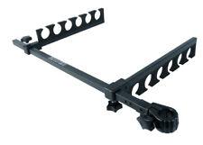 Maver Signature Rig Roost Pole Support Arm - (L975)
