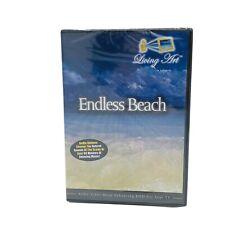 Endless Beach DVD 2005