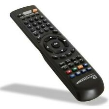 TELECOMANDO UNIVERSALE PROGRAMMABILE MADE FOR YOU 4:1 COMPATIBILE TV TELEVISORE