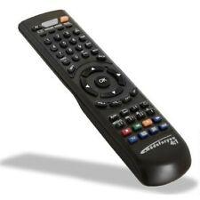 TELECOMANDO UNIVERSALE PROGRAMMABILE MADE FOR YOU 4:1 COMPATIBILE TV TELEVISORE