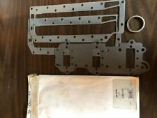18-0119 SIERRA EXHAUST PLATE GASKET REPLACES MERCURY FORCE PART 27-F85154