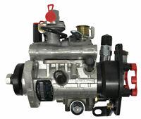 Delphi Diesel Fuel Injection Pump 8923A090G