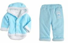 Pumpkin Patch Baby Boys' Outfits and Sets