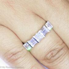 Women's Diamond Wedding & Anniversary Bands